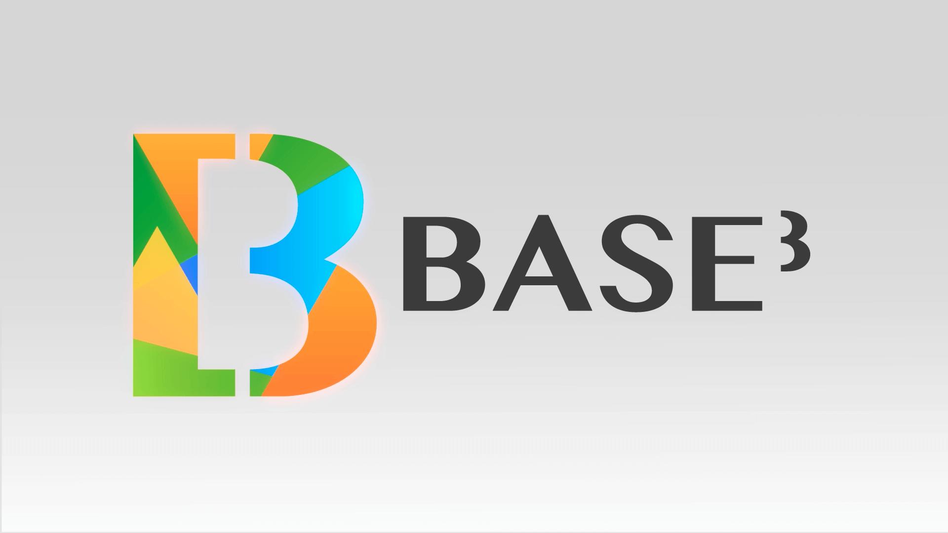 Base 3 – Identité visuelle