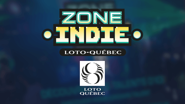 Zone indie Loto-Qc – DHMTL17