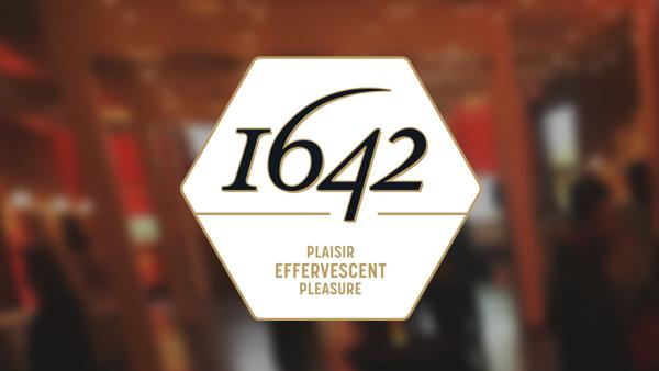 6@8 Lancement 1642 Orange – Audiovisuel