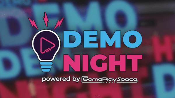 DemoNight 2019 – Diffusion web