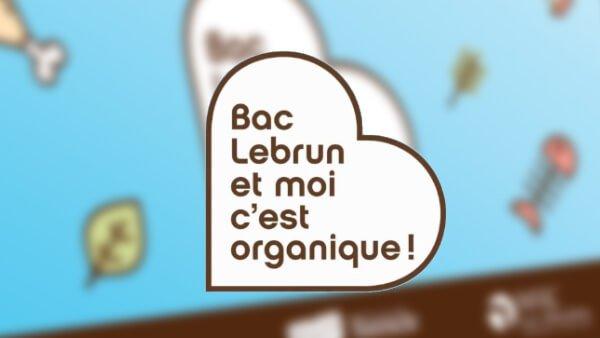 Bac Lebrun