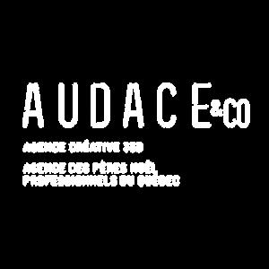 AUDACE-&-co_carree